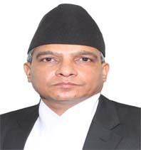 Dr. Manoj Kumar Sharma