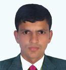 Mr. Madhav Prasad Wagle